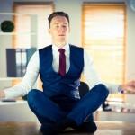 Mindfulness Lucid Smart Pill