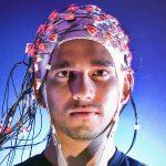 5 Brainwaves - Lucid