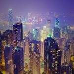 Lucid Hong Kong