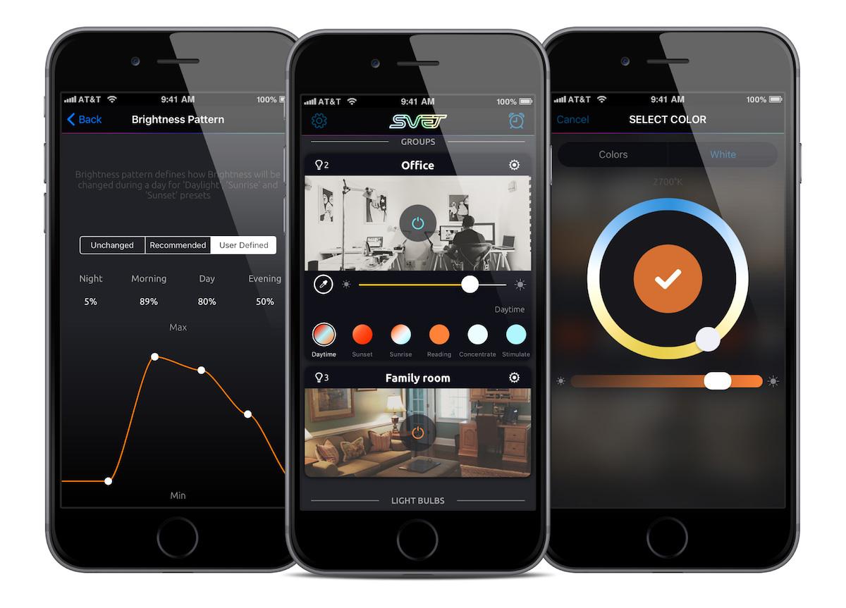 svet-app