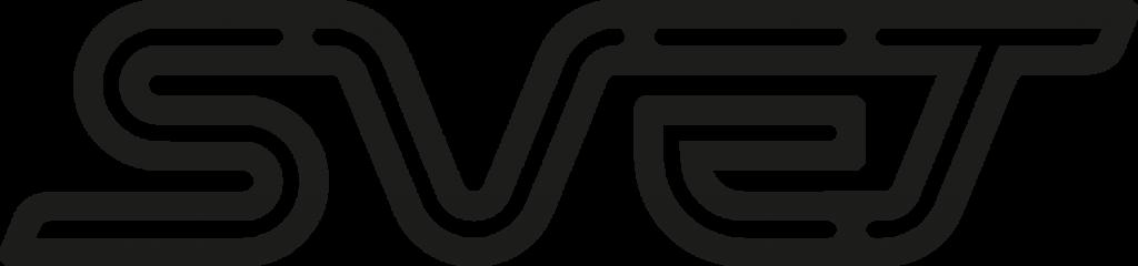 svet-logo