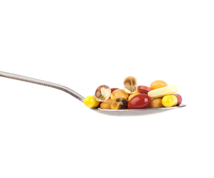 vitamin-on-a-spoon