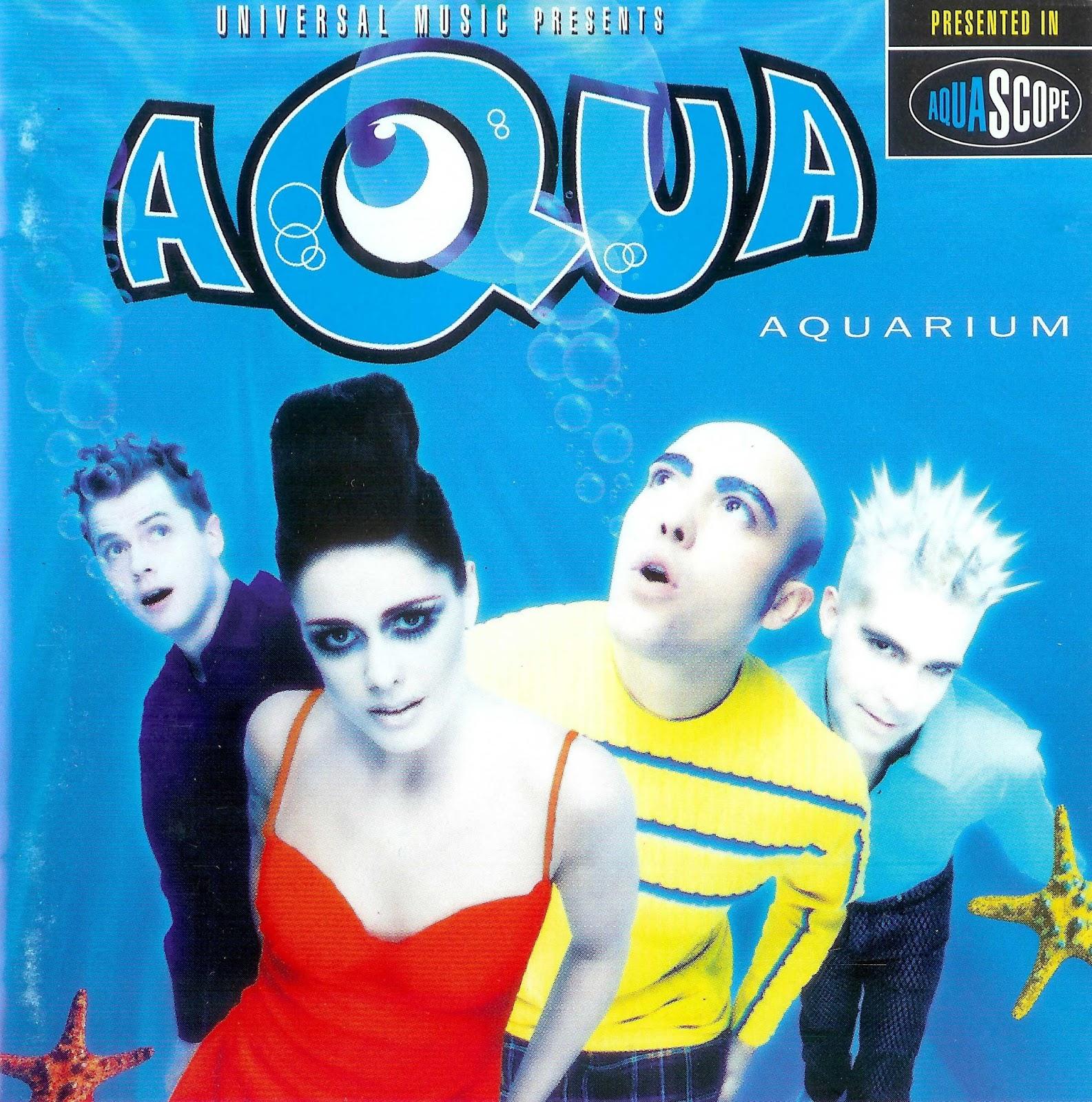 aqua-aquarium-cover-1997