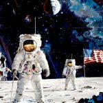 History of Moonshot Thinking