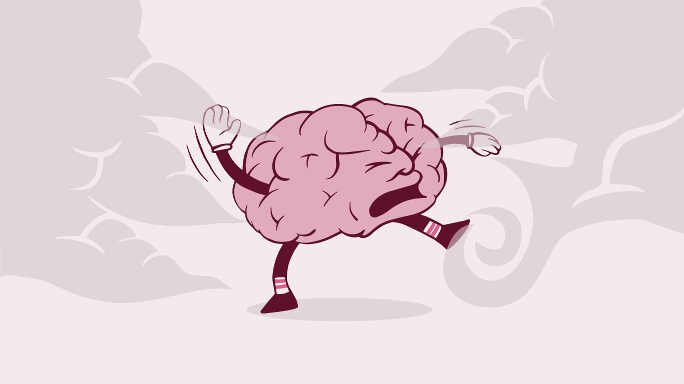 Vitamins & Supplements for Brain Fog | Lucid