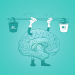 Lucid Memory Supplements & Vitamins